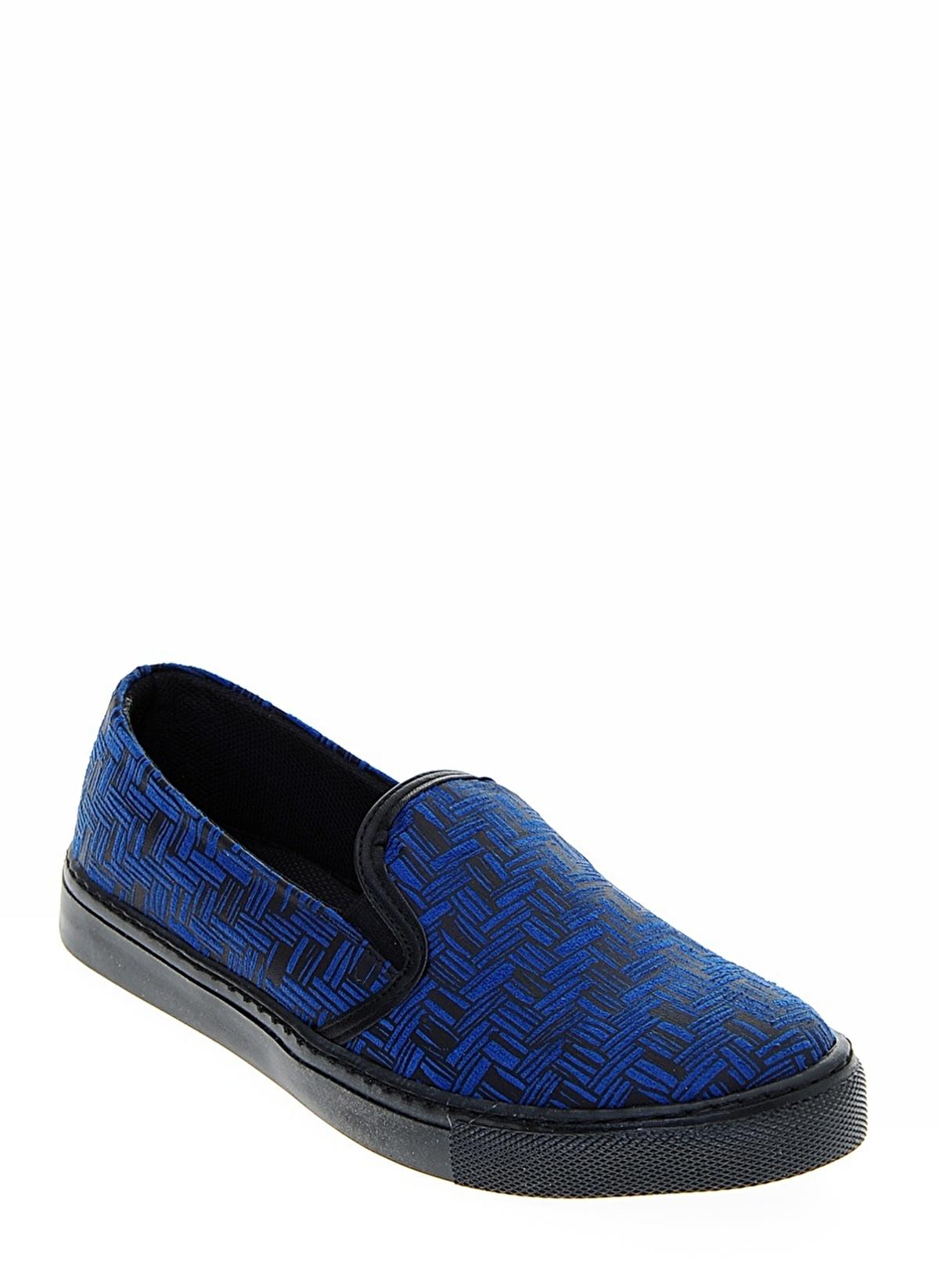 Divarese Lifestyle Ayakkabı 5013319 K Ayakkabı – 124.5 TL